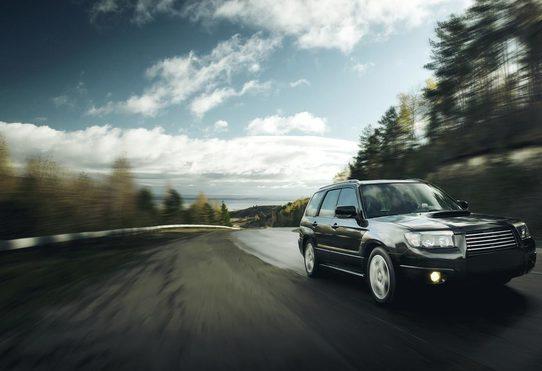 SPRL AUTO BELLENS  - Revendeur automobile